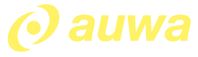auwa-logo