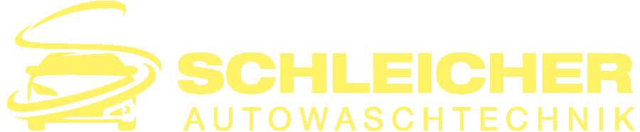 schleicher-logo
